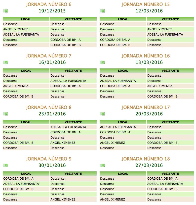 Captura de pantalla 2015-11-02 a las 20.40.16