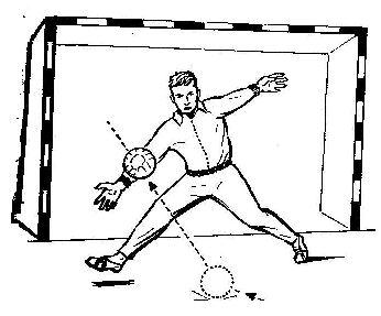 balonmano-para-entrenadores-de-iniciacion-10