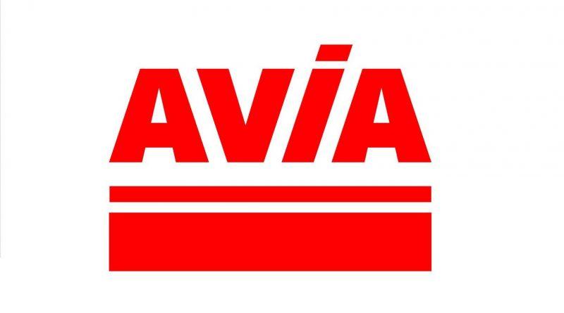 AVIA renueva su patrocinio con el equipo ASOBAL