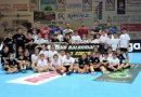 GALERÍA DE IMÁGENES: IV Encuentro de las Escuelas Deportivas (Mayo'19)