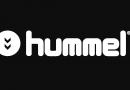 OFICIAL: Ángel Ximénez Puente Genil firma con la marca de ropa deportiva HUMMEL