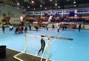 GALERÍA DE IMÁGENES: I Encuentro de las Escuelas Deportivas (22-NOV-2019)
