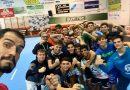 CANTERA: El juvenil de División de Honor inicia este sábado la fase de ascenso