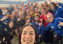 CANTERA Y EQUIPOS SÉNIOR: Resultados de la jornada (29-FEB – 2-MAR)